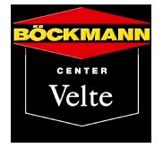 2021-04-23_60829163cfbaf_logobckmanncenter