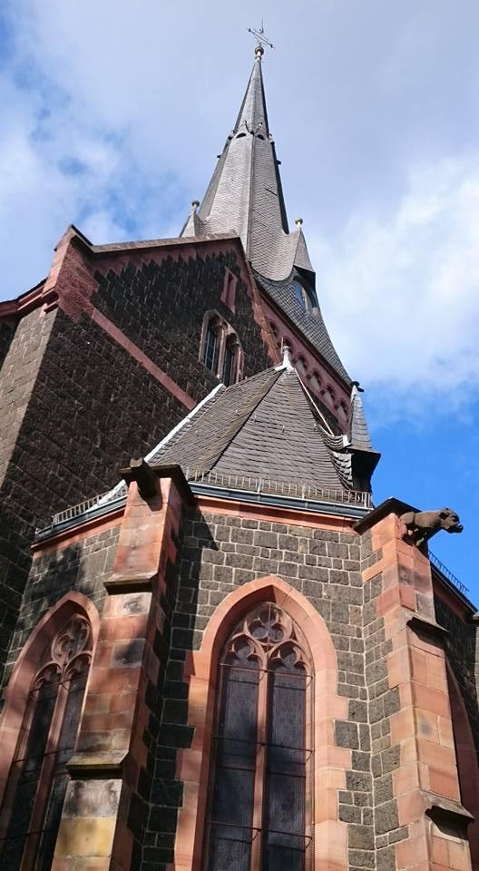 2021-09-29_615449cc2fd2a_StadtkircheTurm